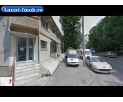 Anunturi Imobiliare de inchiriat spatiu comercial 40 mp