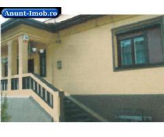 Anunturi Imobiliare Teren 200 mp si casa 3 camere, 144 mp, Craiova, Dolj