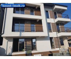 Anunturi Imobiliare APARTAMENTE NOI 1/2/3/ CAMERE S+P+2+M  BUCURESTI NOI