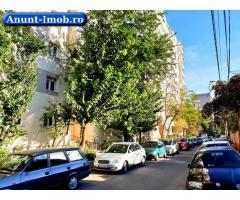 Anunturi Imobiliare Apartament 2 camere decomandat, BASARABIA