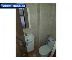 Anunturi Imobiliare Apartament 2 camere, 51 mpu, decomandat, Militari Rezervelor