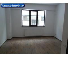 Anunturi Imobiliare Apartament pretabil spatiu birou,MILITARI REZERVELOR