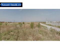 Anunturi Imobiliare Teren 51799,84 mp, Chitila, Ilfov
