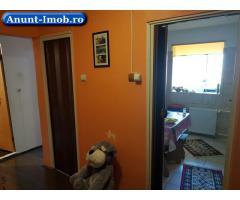 Vând apartament 2 camere /proprietar
