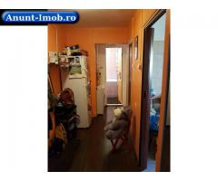 Anunturi Imobiliare Vând apartament 2 camere /proprietar