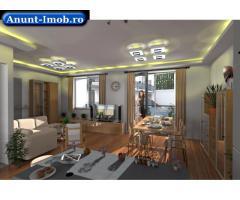 Anunturi Imobiliare Investeste in Imobile din Ungaria,Debrecen si imprejurimi.