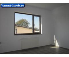 Anunturi Imobiliare Vila Moderna in Cartier Select Com.Berceni