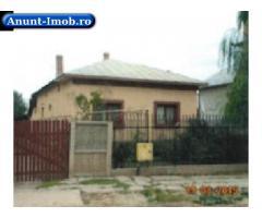 Anunturi Imobiliare Teren 1.484 mp si casa 74 mp, Cretesti, Vidra, Ilfov