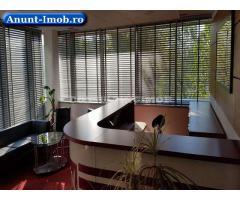 Anunturi Imobiliare Berceni-Metalurgiei, hala + birouri ideala farmaceutice