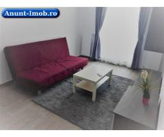 Anunturi Imobiliare Apartament 2 camere, 55 mpu, decomandat, Militari Rezervelor