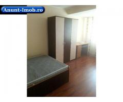 URGENT URGENT apartament nou 2 camere decomandat de vinzare