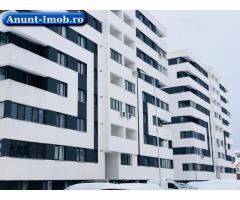 Anunturi Imobiliare Spatiu Comercial de INCHIRIAT