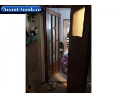 Anunturi Imobiliare Apartamente de vânzare Bucuresti, zona Ferentari