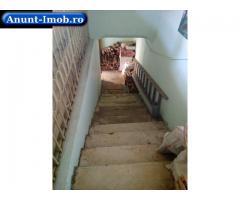 Anunturi Imobiliare Vind apartament  ultracentral Bistrita