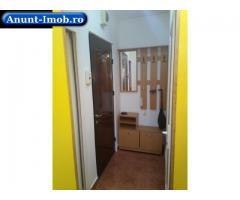 Anunturi Imobiliare Vand apartament 1 camera