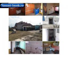 Anunturi Imobiliare casă și curte,atelier,birouri și anexe spațiu de producție