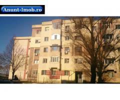 Anunturi Imobiliare Apartament 2 camere, 61.12 mp, strada Clopotari,  Giurgiu