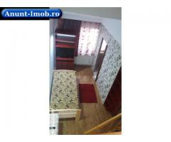 Anunturi Imobiliare Garsoniera confort sporit Suceava