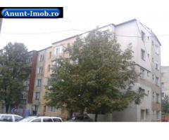 Anunturi Imobiliare Apartament 2 camere, 35.25 mp, Rosiori de Vede, Teleorman