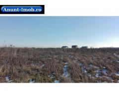 Anunturi Imobiliare Teren intravilan 10333 mp, Sat Darza,  Dambovita