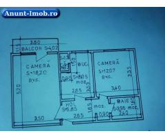 Anunturi Imobiliare URGENT Vand apartament 2camere