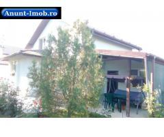 Anunturi Imobiliare CASA P+M,BINE INTRETINUTA.