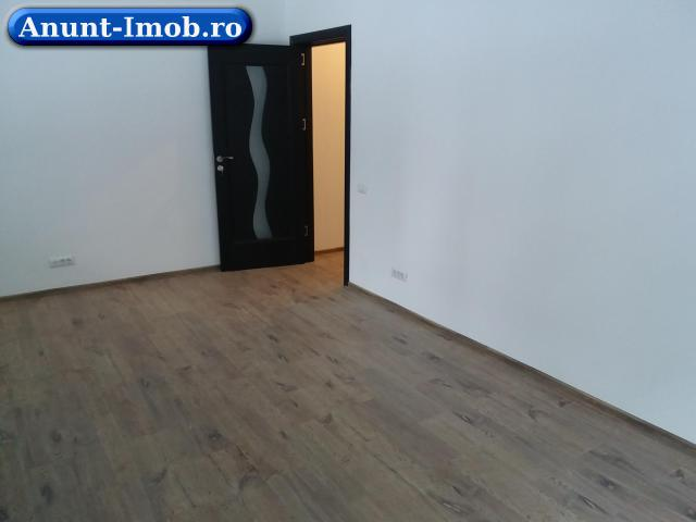 Anunturi Imobiliare Apartament pretabil spatiu birou,MILITARI, AUCHAN,PACII
