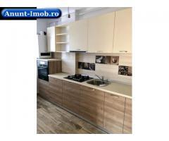 Anunturi Imobiliare Apartament 2 camere, 50 mpu, decomandat, Aqua Garden Militar