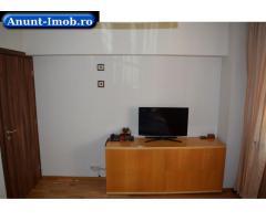Anunturi Imobiliare Apartament 2 camere Panduri