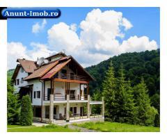 Anunturi Imobiliare Domeniu Turistic - Locatie de exceptie, Malaia, comision 0%