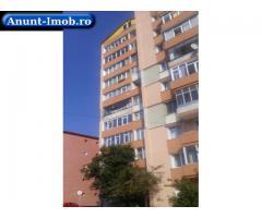 Anunturi Imobiliare Apartament 2 camere, str. Darmanesti, Piatra Neamt