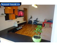 Anunturi Imobiliare Proprietar 3 camere Militari Cora/Plaza Mall/Lujerului