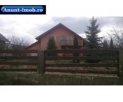 Anunturi Imobiliare Teren 1300 mp, casa S+P+M si garaj, Radauti, Suceava