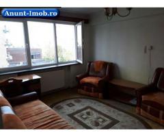 Anunturi Imobiliare Apartament 2 camere ultracentral