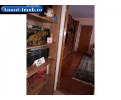 Anunturi Imobiliare Apartament două camere, cartier Titan
