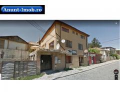 Anunturi Imobiliare Aartament in vila 2 camere 85 mp+ terasa 25 mp