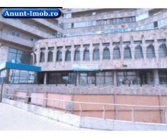 Anunturi Imobiliare Teren 403.95 mp si spatiu comercial, Anastasie Panu, Iasi