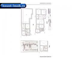 Anunturi Imobiliare Apartament 4 camere + dependinte,Foisorul de Foc