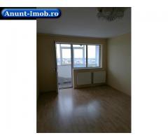 Anunturi Imobiliare Apartament 2 camere, str. Cornisei, Slatina