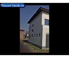 Anunturi Imobiliare Casa Vnazare /Banesa /Henri Conda P+ 1 + mansarda locuibila