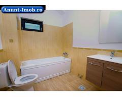 Anunturi Imobiliare Moinesti / Timisoara 3 camere Drumul Taberei
