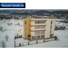 Anunturi Imobiliare Cladire de birouri cu showroom in zona Calea Bucuresti