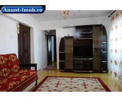 Anunturi Imobiliare Ap. ultracentral de inchiriat in Otopeni