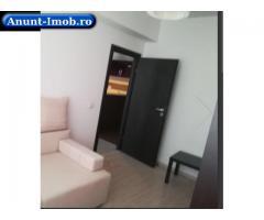 Anunturi Imobiliare Apartament 2 camere 47m Militari Residence open space