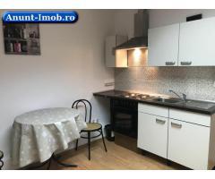 Anunturi Imobiliare Inchiriere Apartament cu o camera Zona Complex studentesc