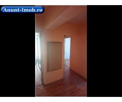 Anunturi Imobiliare Apartament 4 camere Tulcea\Tulcea. Pret: 61000E/Negociabil