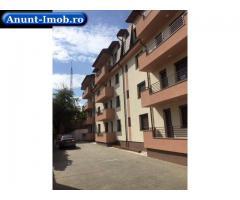 Anunturi Imobiliare Apartament 2 camere Bloc Nou de Lux