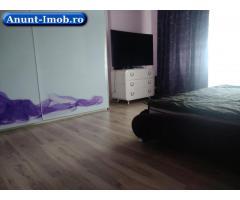 Anunturi Imobiliare Casa Comuna Sag Jud Timis (12km de Timisoara)