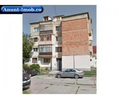 Anunturi Imobiliare Apartament 3 camere, str. 22 Decembrie, Pascani, Iasi