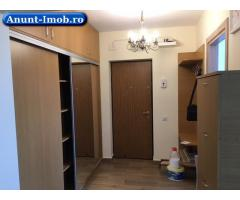 Anunturi Imobiliare Inchiriez ap 2 camere semidecomandat  Pasajul Muncii 450 e